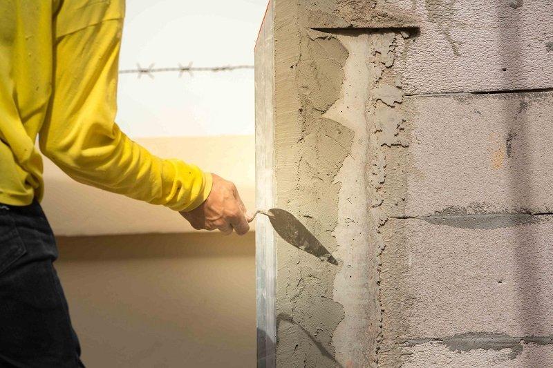 חיפויים לקירות
