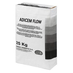 ARDEX ADICEM FLOW