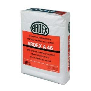 ARDEX A46