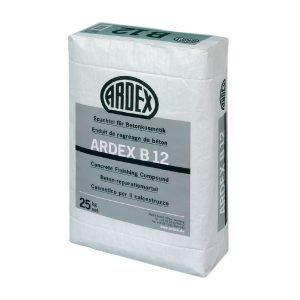 ARDEX B 12