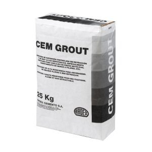 ARDEX CEMGROUT