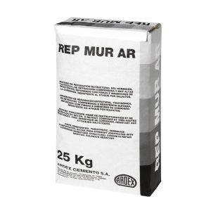 REP-MUR AR