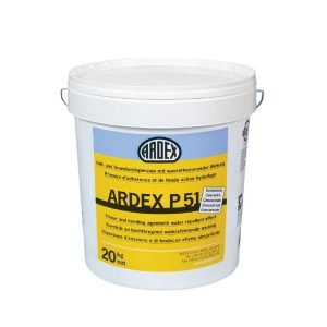 ARDEX P51