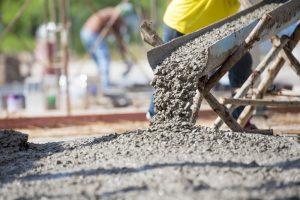 לשם מה יש צורך בבטון מהיר?