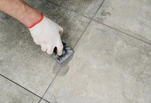 למה גראוט חשוב ביותר בעת בנייה או שיפוץ של מבנה?