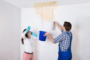 איך להימנע מנזקים בבית?