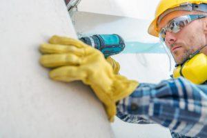חיפויים לקירות- מה צריך לדעת לפני שקונים